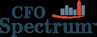 CFO Spectrum Logo